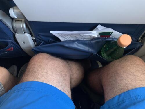 01 - Adam Comfort Plus Leg Room