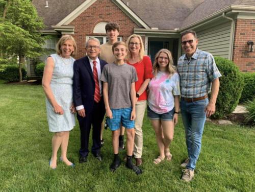 01- Ohio Vaccine Lottery Winners
