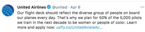 01-United-Airlines-tweet