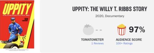 01 - Uppity RT