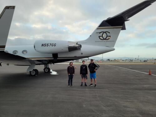 02-Geragos-Jet-2