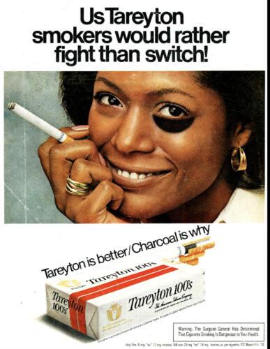 02-Tareyton-Ciaggarette-Black-Eye-Ad