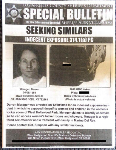 02 - Wi Spa offender Wanted
