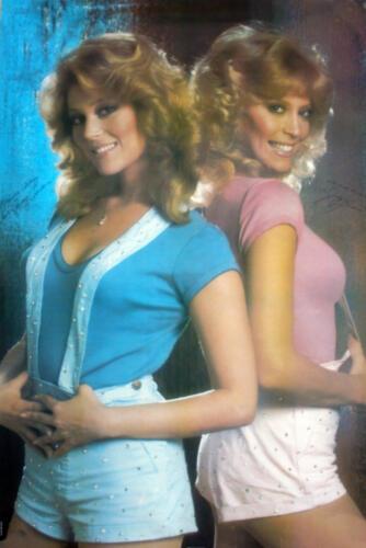 03 - Landers Sisters