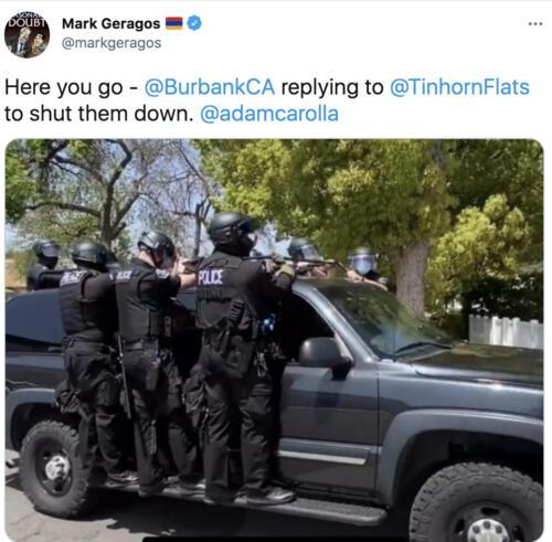 03-Mark-Geragos-Tinhorn-Flats-Police