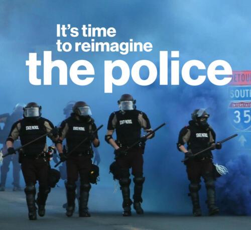Police Campaign1