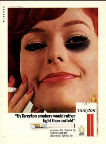 03-Tareyton-Ciaggarette-Black-Eye-Ad-2