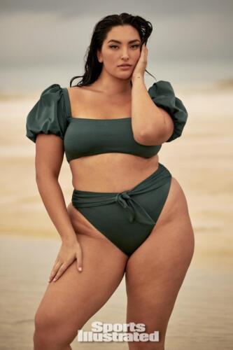 03-Yumi-Nu-SI-Swimsuit