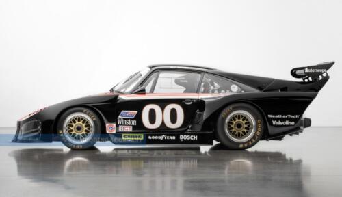04 - 1980 Porsche 935 K3 Pebble Beach 2