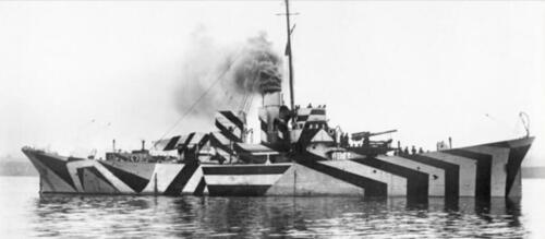 04-Battle-Ship