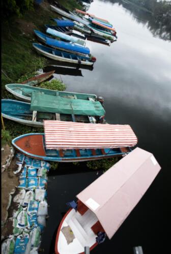 05 - News Panga Boats