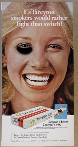 05-Tareyton-Ciaggarette-Black-Eye-Ad-4