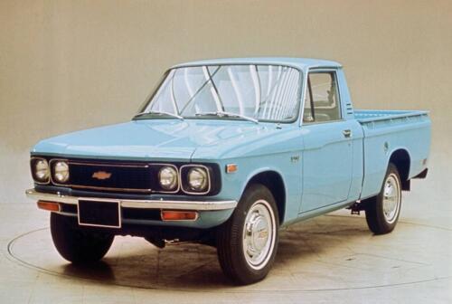 06-Chevrolet-LUV