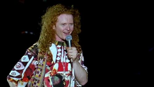 06 - Simply Red