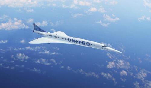 06 - Supersonic Jet 2