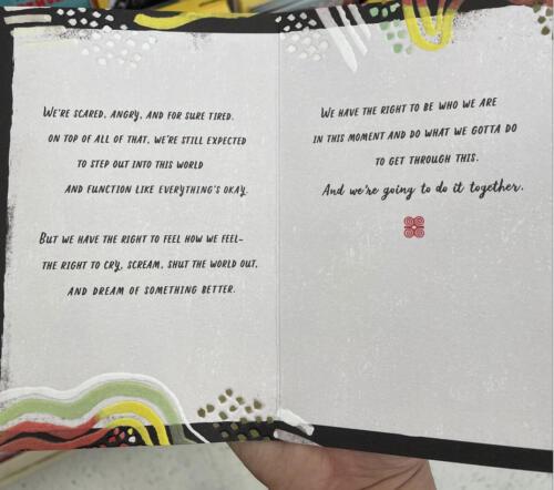 07 - Bummer Card Inside