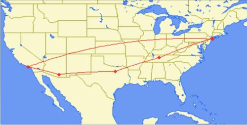 09-Nashville-NY-Flight paths