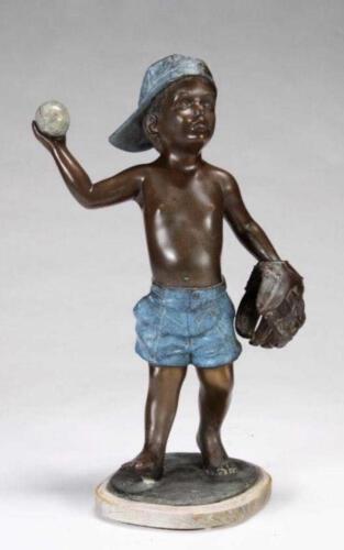 11-Michael-Jackson's-Statue-2