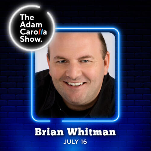 Brian-Whitman